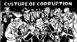 corruption-300x166
