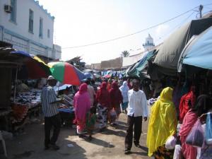 djiboutimarket