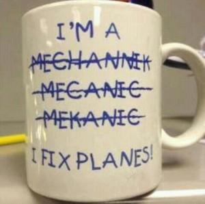 i-fix-airplanes
